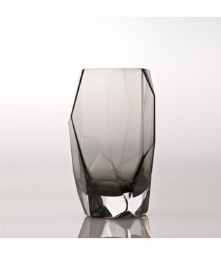 Axel Highball Glasses Set | Grey