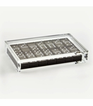 Babst Dominoes Game | Silver