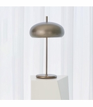 Banks Table Lamp | Bronze