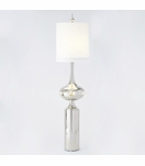 Barrymore Floor Lamp
