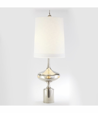Barrymore Table Lamp