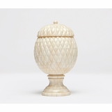 Beaufort Bone Jar | No. 1