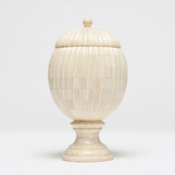 Beaufort Bone Jar | No. 2
