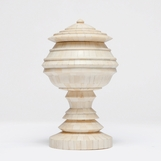 Beaufort Bone Jar | No. 3