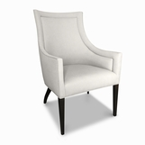 Belmont Dining Arm Chair