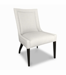 Belmont Dining Side Chair