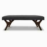 Benches & Ottomans