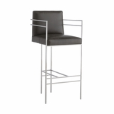Billie Bar Stool | Bar Height