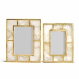 Bonet Quartz Frames Set