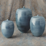 Bordera Ceramic Jars