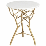 Branch Side Table