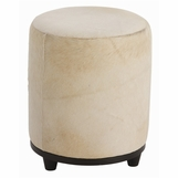 Bristol Hide Stool