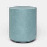 "Caicos ""Linen"" Stool 