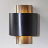 Cedric Wall Sconce