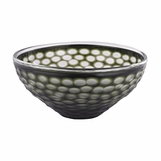 Chloro Glass Bowl