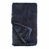 "Classique ""Fur"" Throw 