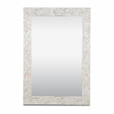 Claudette Wall Mirrors
