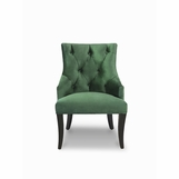 Club & Accent Chairs
