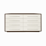 Corden 8-Drawer Dresser