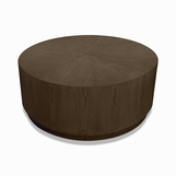 Daryl Coffee Table, Dark