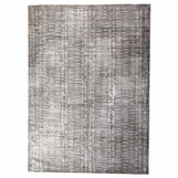 Decoder Silk Rugs | Dark