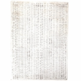 Decoder Silk Rugs | Light