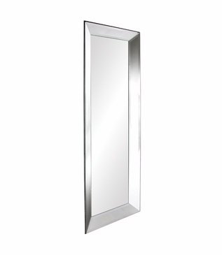 Delancy Floor Mirror