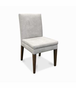 Doheny Dining Chair