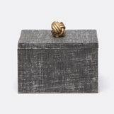Dovana Box | Grey