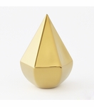 Droplet Object | Gold