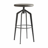 Dudley Bar Stool | Bar Height