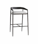 Elgort Bar Stool | Bar Height