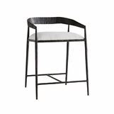 Elgort Bar Stool | Counter Height