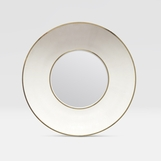 "Emery ""Shagreen"" Mirror 
