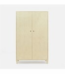 "Emmett ""Shagreen"" Armoire 