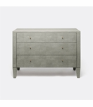 "Emmett ""Shagreen"" Dresser 
