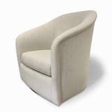 Fallon Swivel Chair
