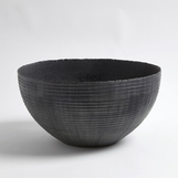 Gelson Ceramic Bowl