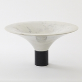 Gillespie Marble Bowl