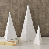 Giza Objects | Pyramid