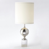 Grand Sanzo Lamp