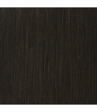 Grey Wash Dark (on Rift Oak)