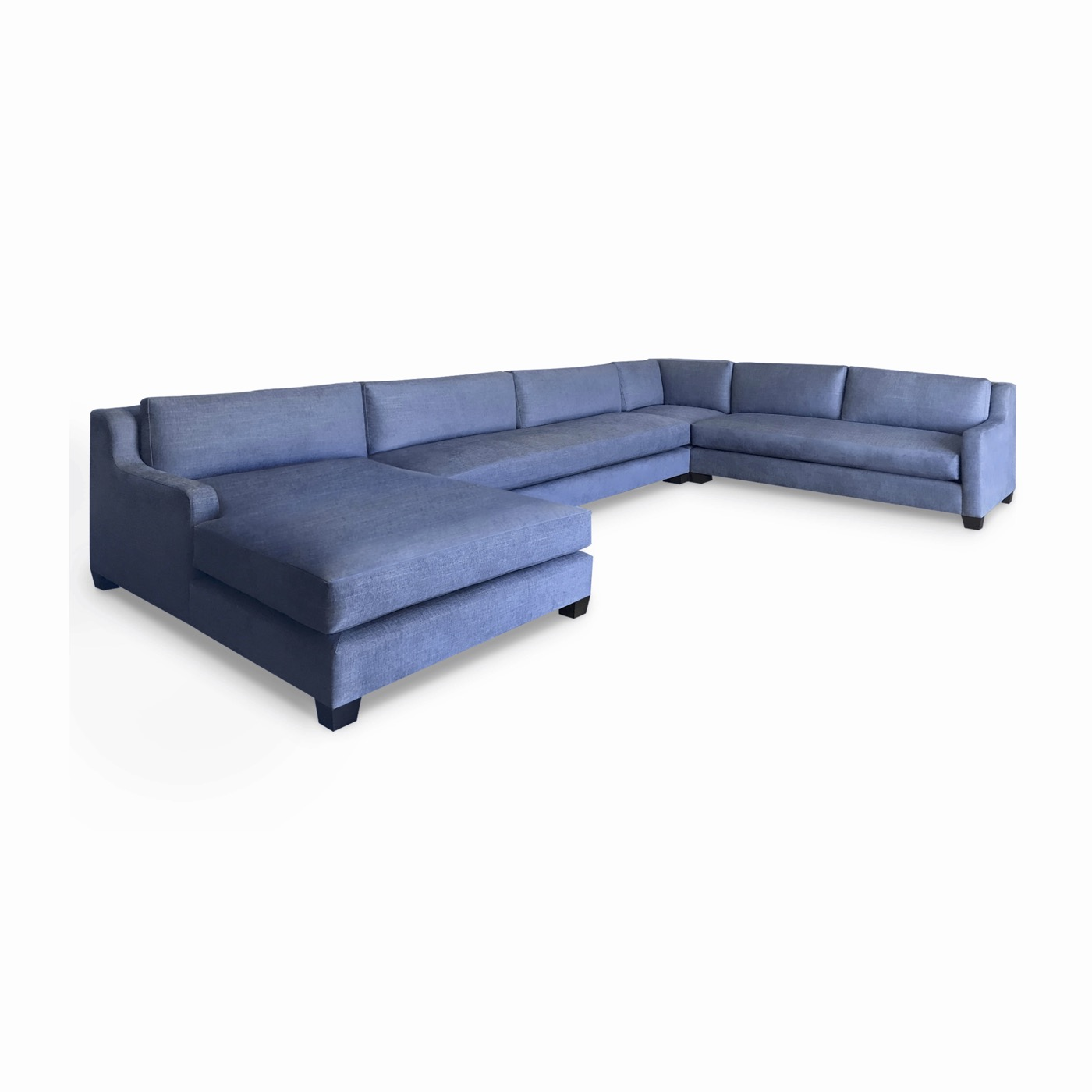 Awe Inspiring Hamilton Sectional Plantation Design Caraccident5 Cool Chair Designs And Ideas Caraccident5Info