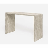 "Harley ""Shagreen"" Console 