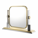 Hayworth Vanity Mirror