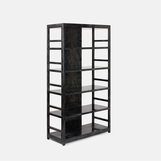 "Helios ""Horn"" Bookshelf 