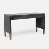 "Helios ""Horn"" Desk 