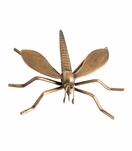 Insecta Object | Skeeter
