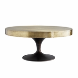 Jacinda Coffee Table