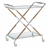 Jamar Bar Cart